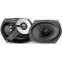Thunder 8000 High power speaker