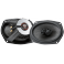 Thunder 8000 High power speaker